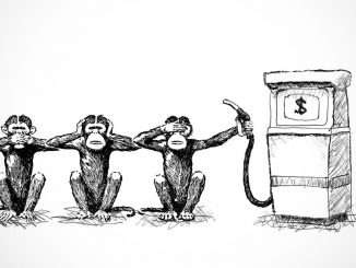 petrol-monkeys-2