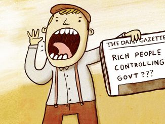 rich-people-politics-banner