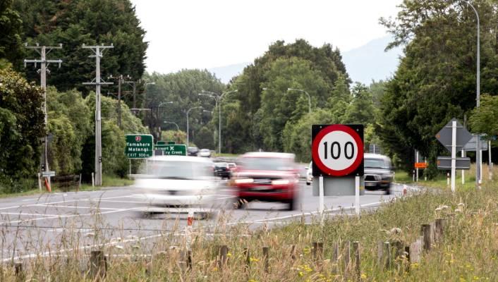 roading-image