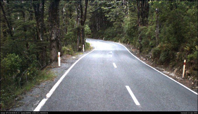 rural-road-image