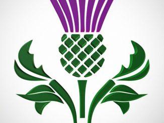 scotland-image