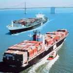 Gordon Campbell on why shipping is New Zealand's big new trade problem