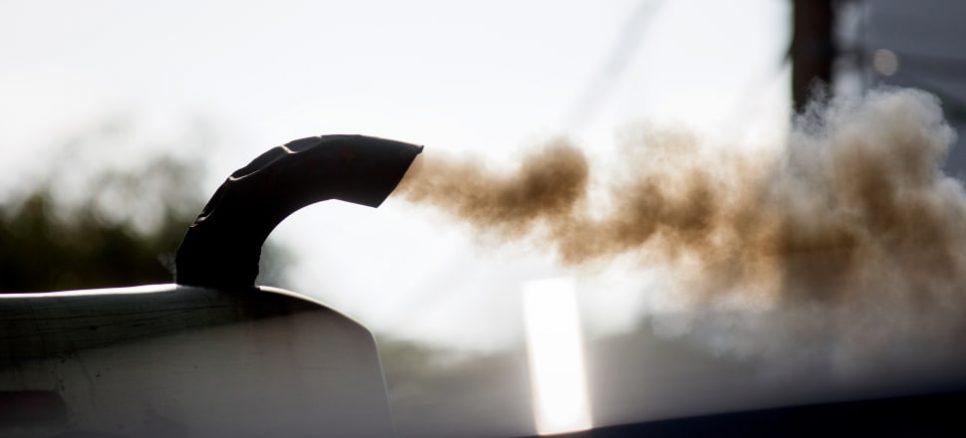 smog-image