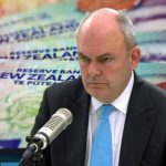 What Other Things Can Steven Joyce See?