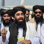 Gordon Campbell on Taliban hardliners, and a lockdown playlist of drug songs