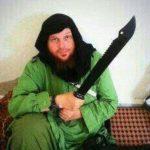 Gordon Campbell on justice for Kiwi jihadis