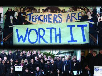 teachers-worth-it