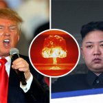 Gordon Campbell on the current US moves against North Korea