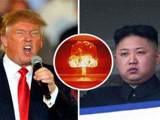 trump-north-korea-big