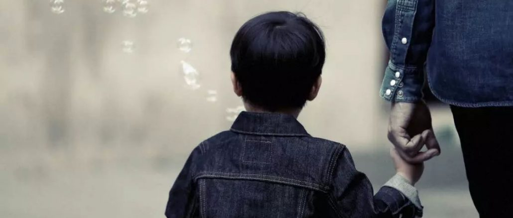 vulnerable-children-cover