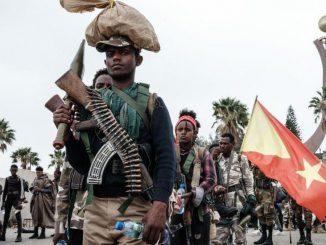 war imnge ethiopia