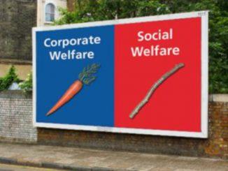 welfare_cover