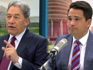 winston-peters-simon-bridges-am-show-1120