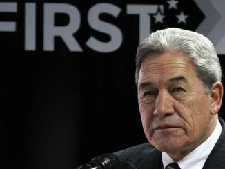 winston_peters_first