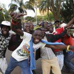 Zimbabwe: new democracy, or a false dawn?