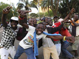 zimbabwe-celebrates